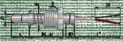 Конструктивное исполнение ДТП124