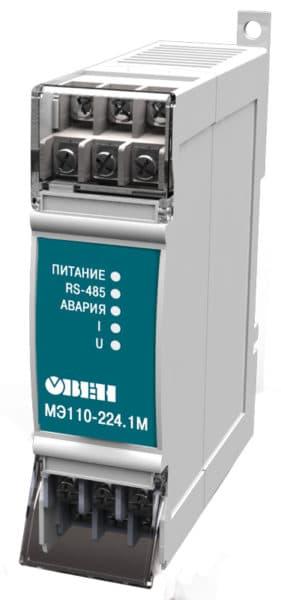 mie110-224-1m[1]