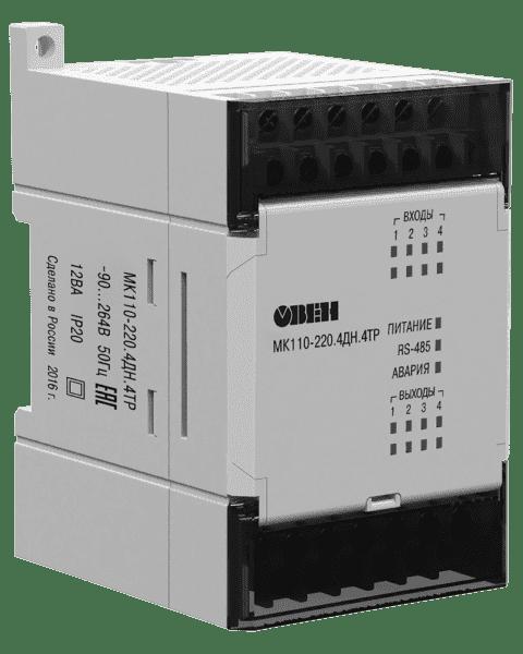 mk110-220.4dn.4tr[m01][1]