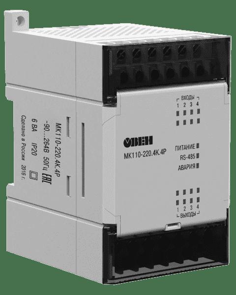 mk110-220.4k.4r[m01][1]