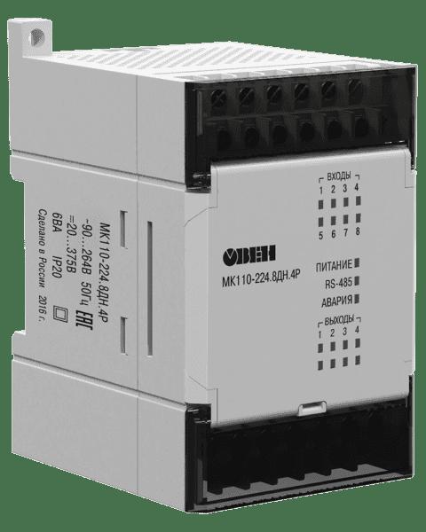 mk110-224.8dn.4r[m01][1]
