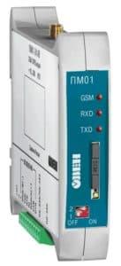 modem[1]