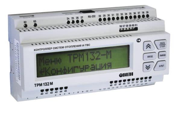 new-trm132[1]