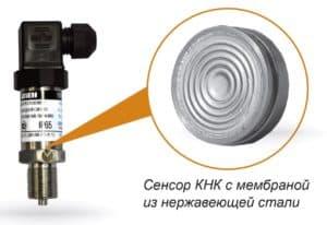 preobrazovatel_davleniya_oven_pd100-111[1]
