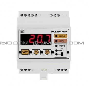 1456997040_termoregulyator-ratar-02u-1.800x600w