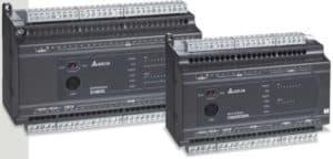 19827-3320805[1]