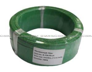 Termopatniy-kabel-K-FB-FB-24-3.800x600w[1]
