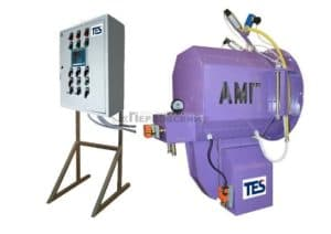 amg-545[1]