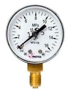 mp2-uf50m[1]