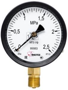 mp3-ufip54-2[1]