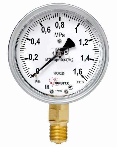 mtpsf-100-om2-2[1]