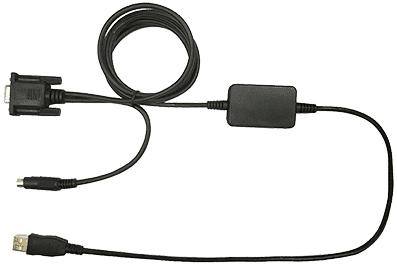 UC-PRG020-12A