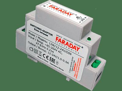 faraday-12W-din_1