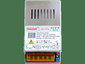 faraday-36W_1[1]