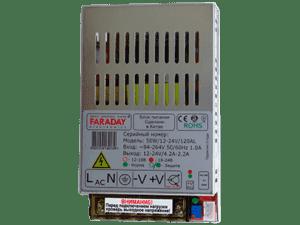 faraday-50W_1[1]