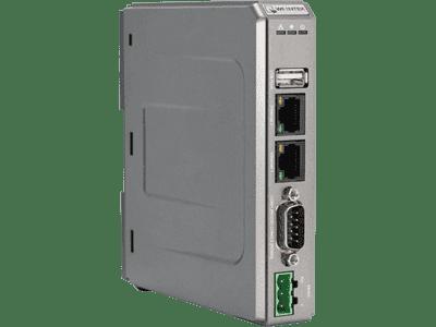 cMT-SVR-100_1[1]