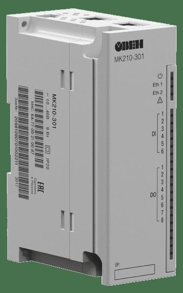 mk210-301[1]