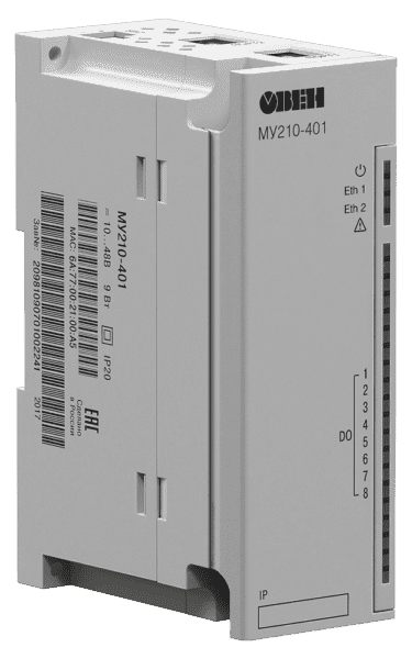 mu210-401[1]