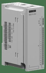 mv210-202[1]