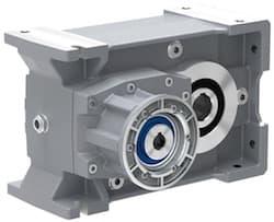 innovari-cilindricheskij-reduktor-parallelnye-valy-index