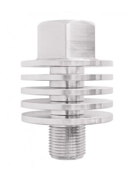 Отвод-охладитель_ОС70-ОХ50.1571133916.jpg.805x805r[1]