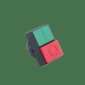 mtb2-el84_4___dfcf63f6-500x380-d[1]
